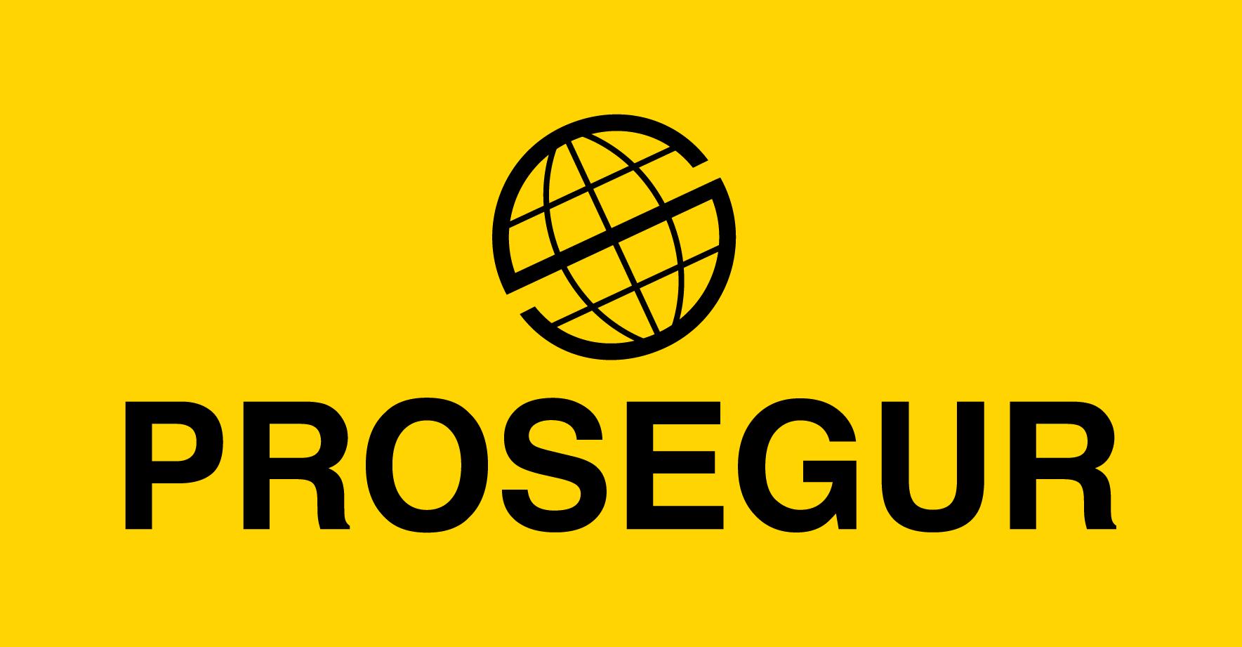 Prosegur Logo