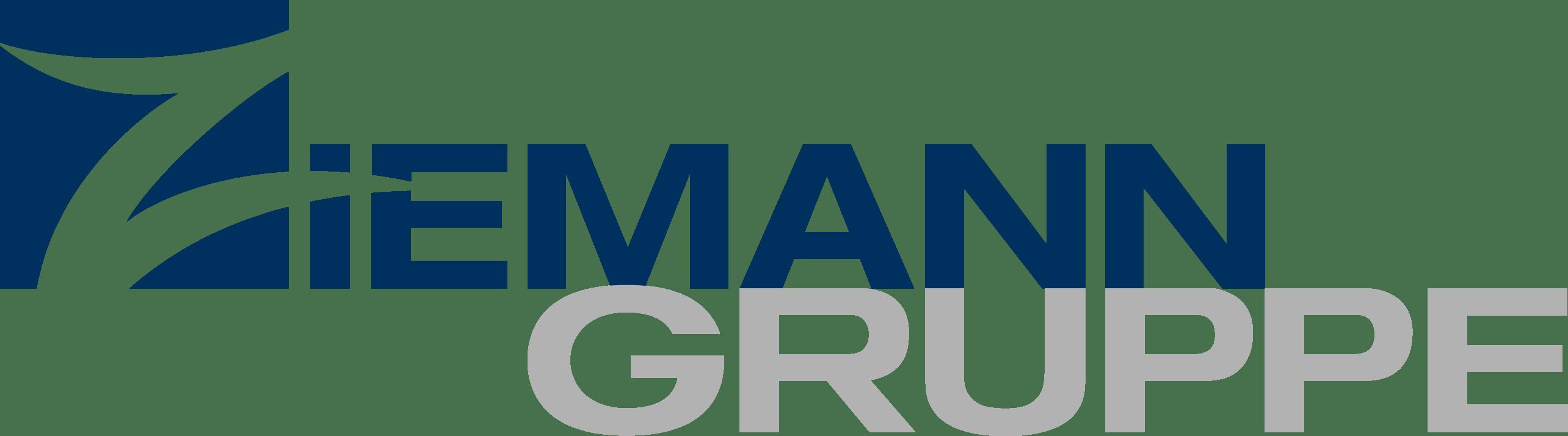 Ziemann Gruppe Logo
