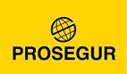 Logo unseres Partners Prosegur