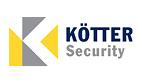 Logo unseres Partners Kötter Security