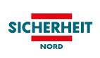 Logo unseres Partners Sicherheit Nord