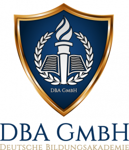 DBA Gmbh Logo