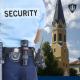 Job Sicherheitsmitarbeiter in Deggendorf Titelbild