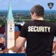 Job Sicherheitsmitarbeiter in Ingolstadt Titelbild