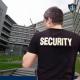 Job Titelbild Sicherheitsmitarbeiter in Stuttgart