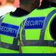 Job Sicherheitsmitarbeiter in Hilden Titelbild