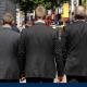 Jobanzeige Titelbild Sicherheitsmitarbeiter in Friedberg